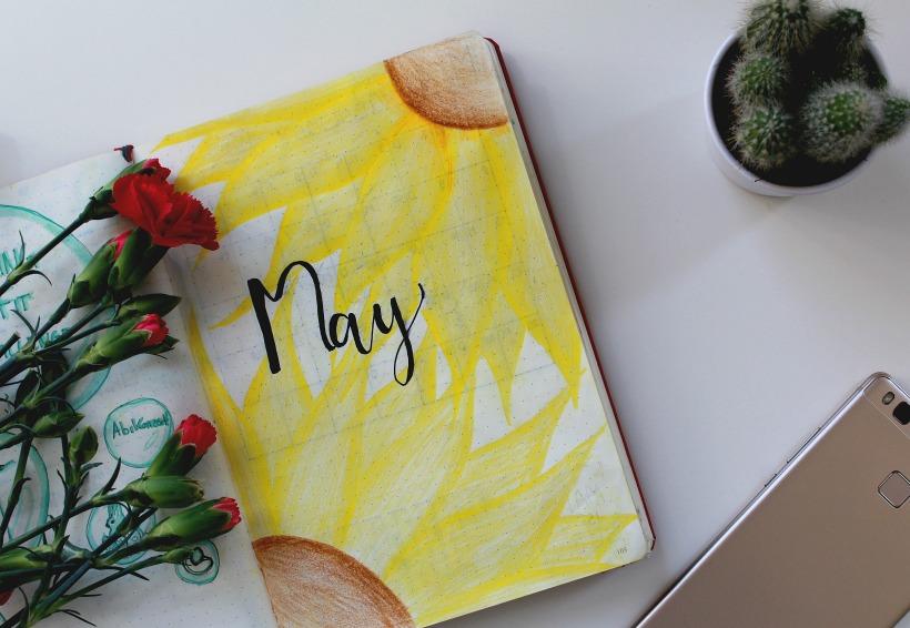 bujo_may