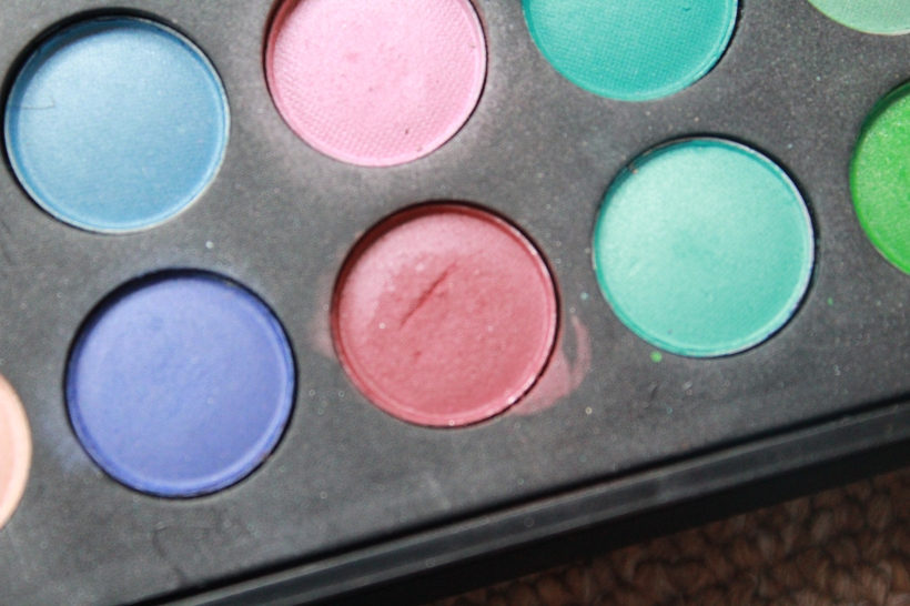 eyeshadow5