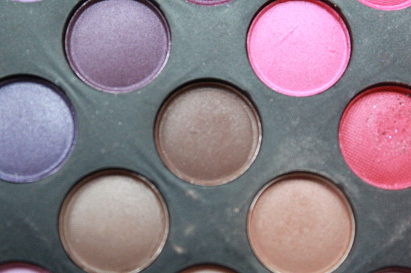 eyeshadow7