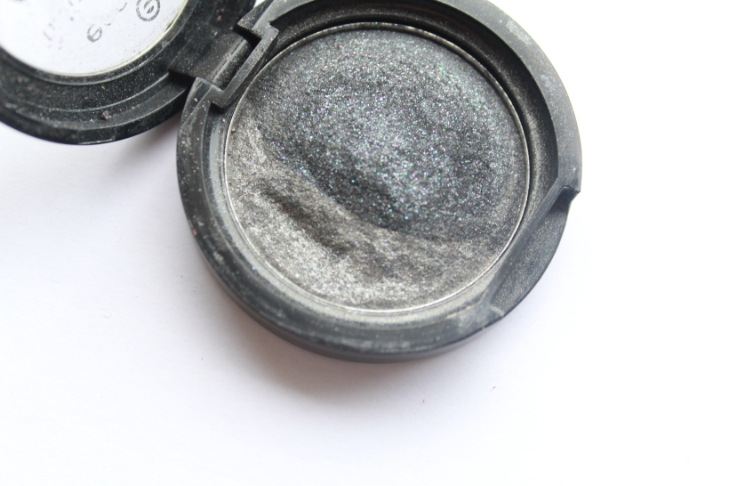 eyeshadow9