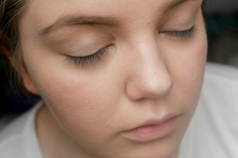 eyeshadow_1