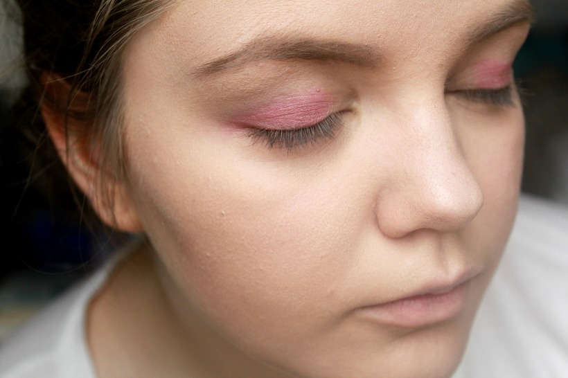 eyeshadow_2