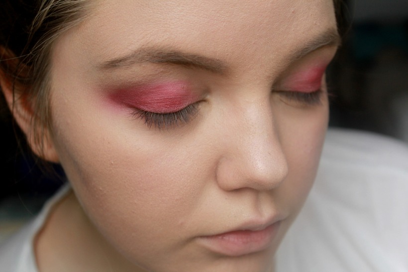 eyeshadow_3