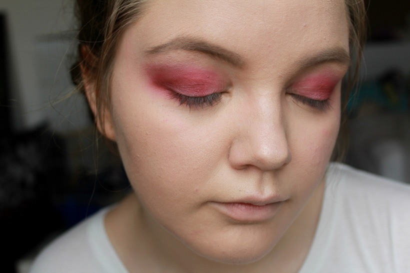 eyeshadow_4