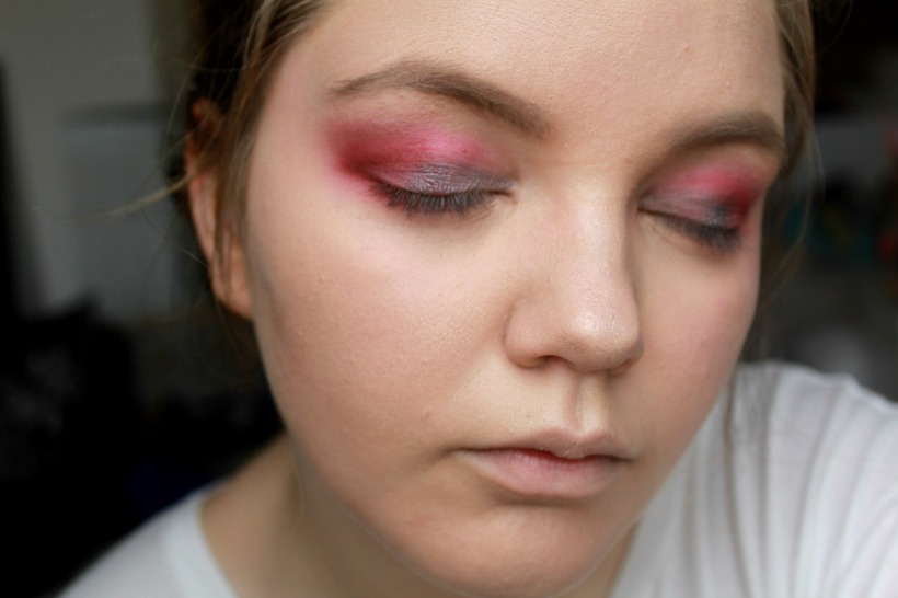 eyeshadow_5