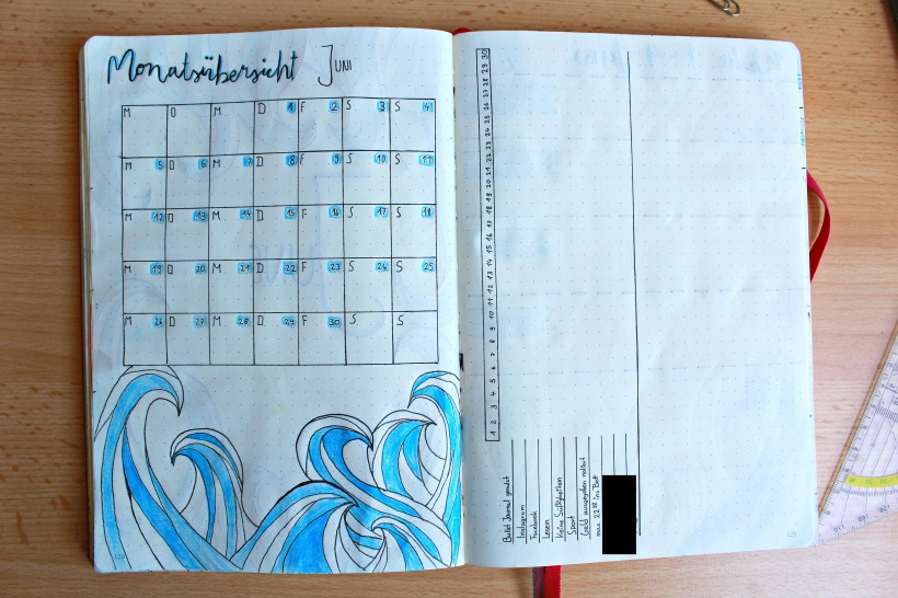 monthly_view_june