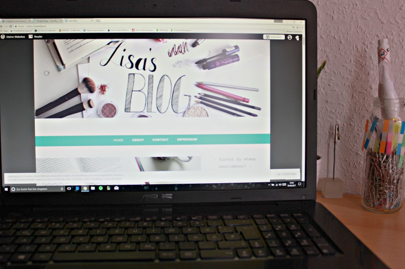 blogoverload-3