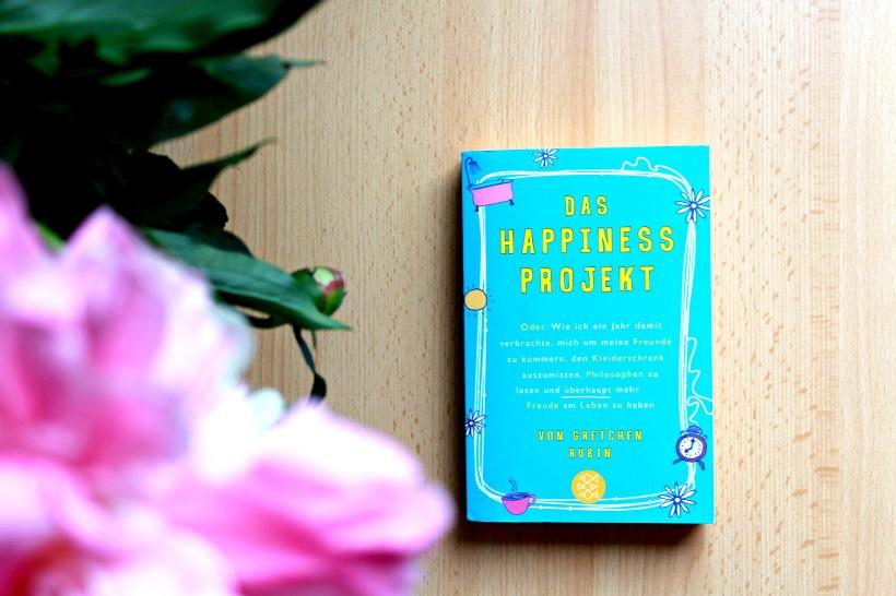 das-happinessprojekt