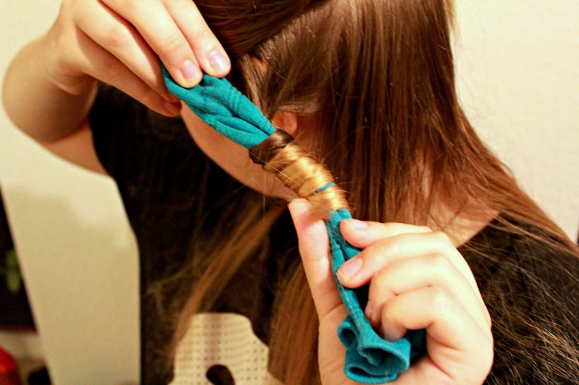 how_to_curls_3