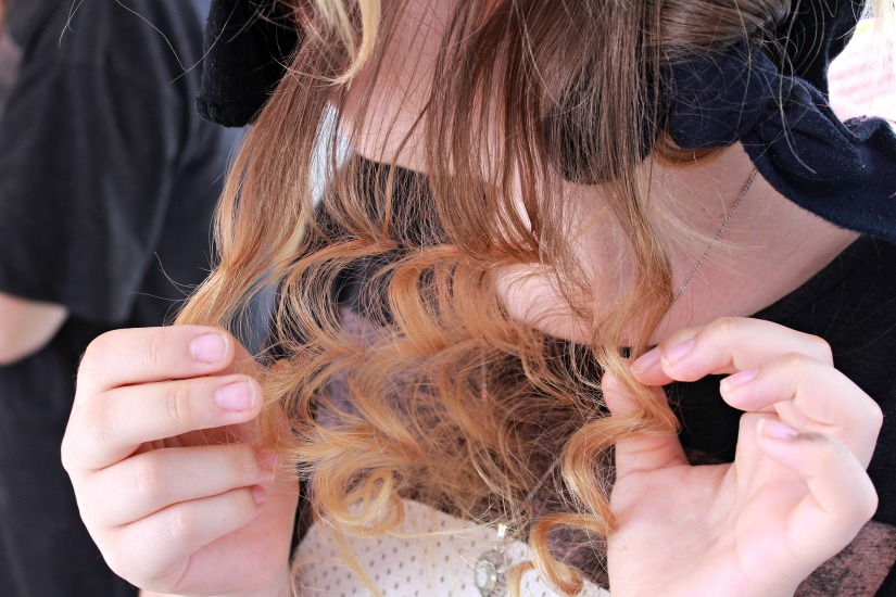 how_to_curls_8