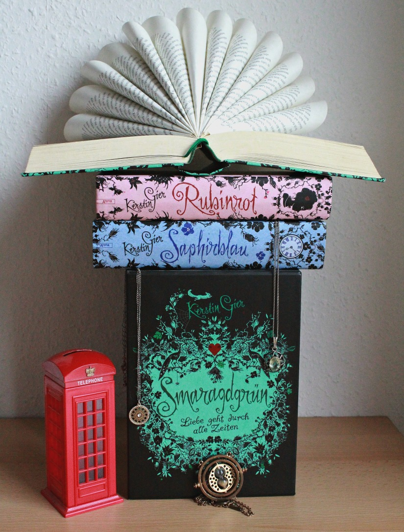 booklove1