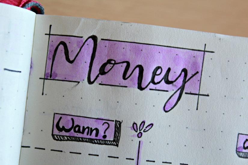 moneypage