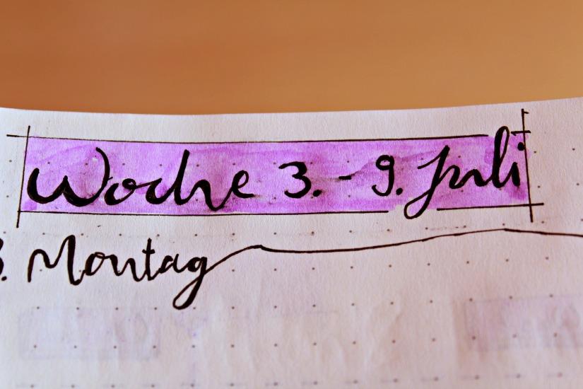 weekly21