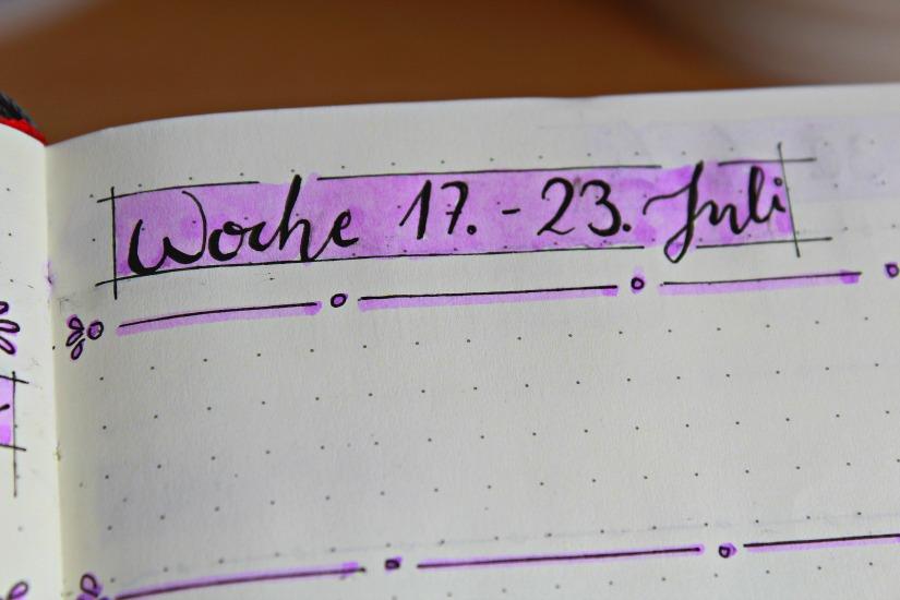 weekly4
