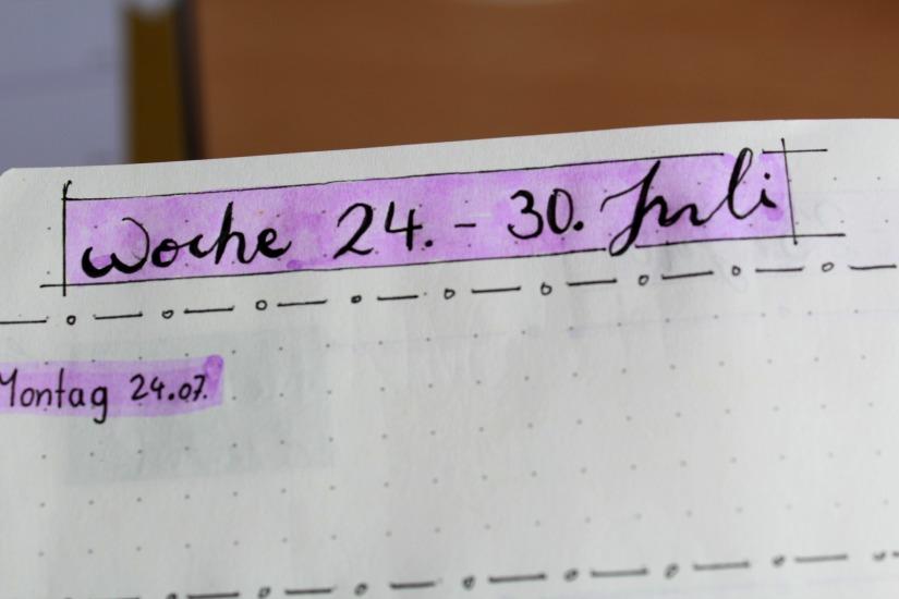 weekly51