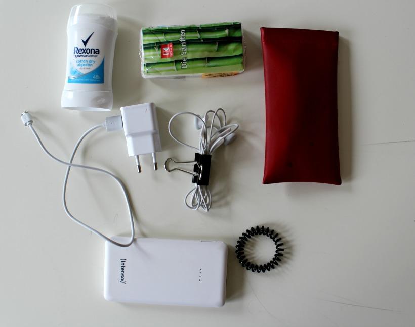 supplies3
