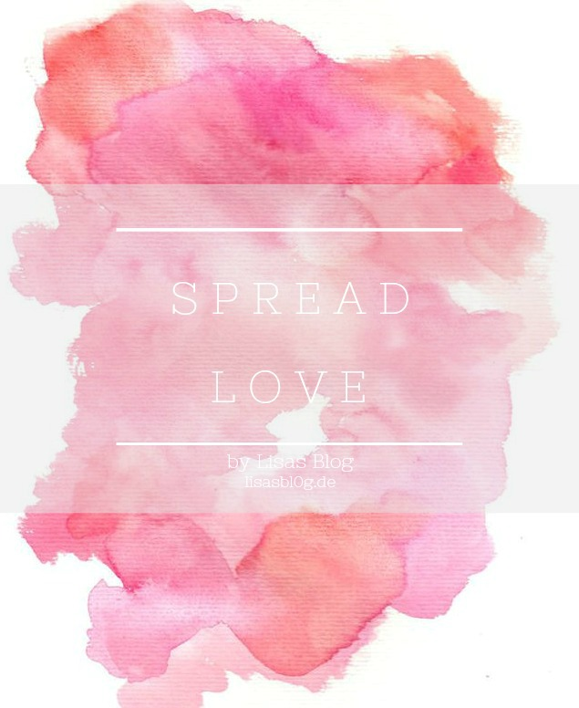 spreadlove1