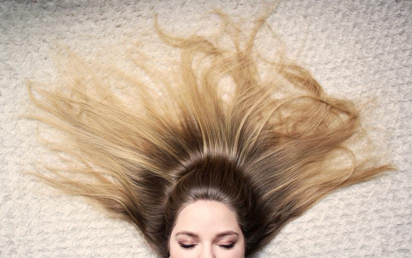 hairbst