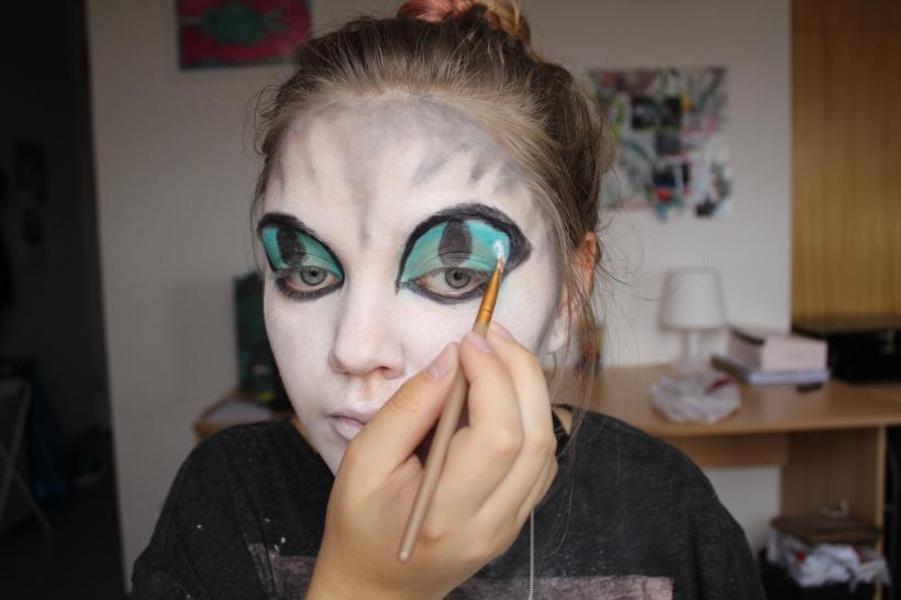 halloweentutorial3 (10)