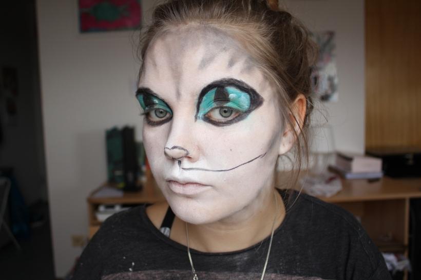 halloweentutorial3 (14)