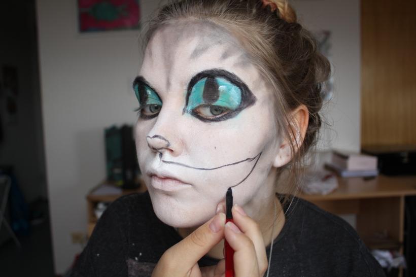 halloweentutorial3 (15)