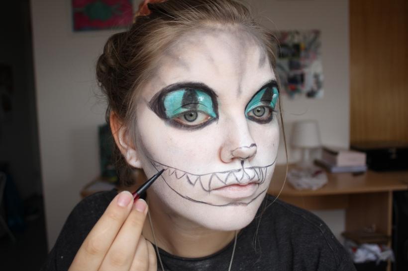halloweentutorial3 (18)