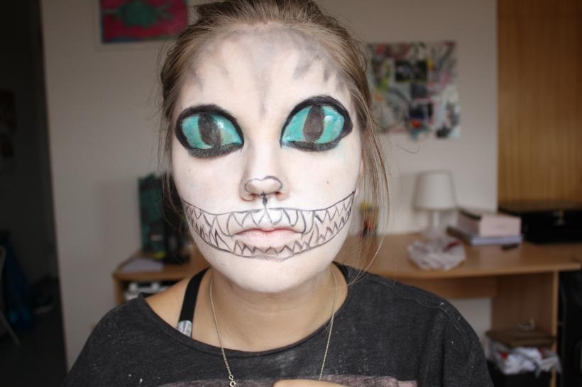 halloweentutorial3 (19)