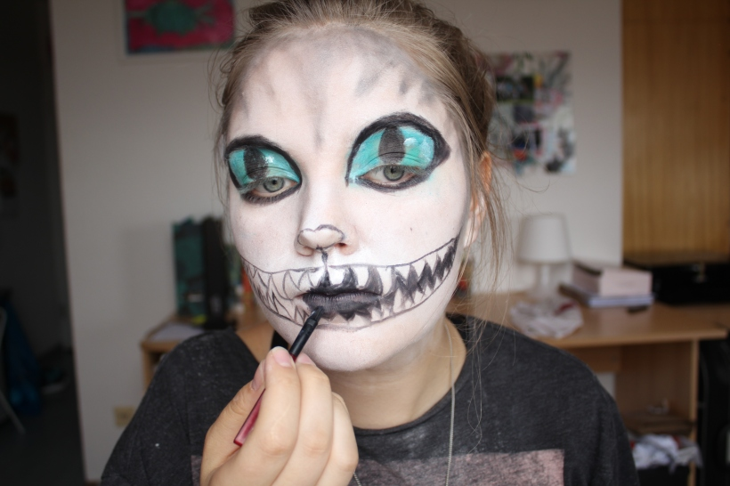 halloweentutorial3 (20)