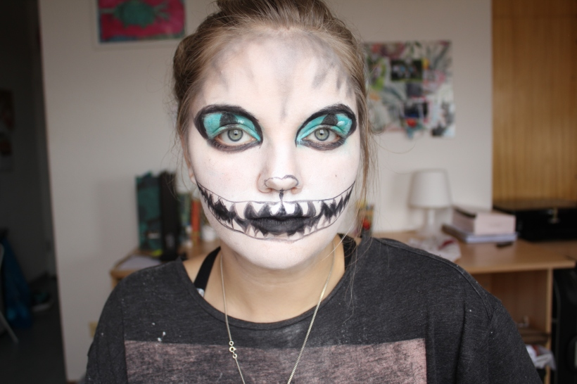 halloweentutorial3 (21)