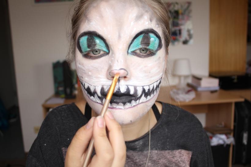 halloweentutorial3 (26)