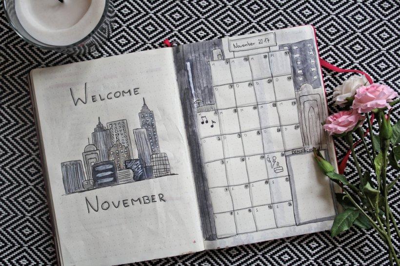 bullet_journal_november_1