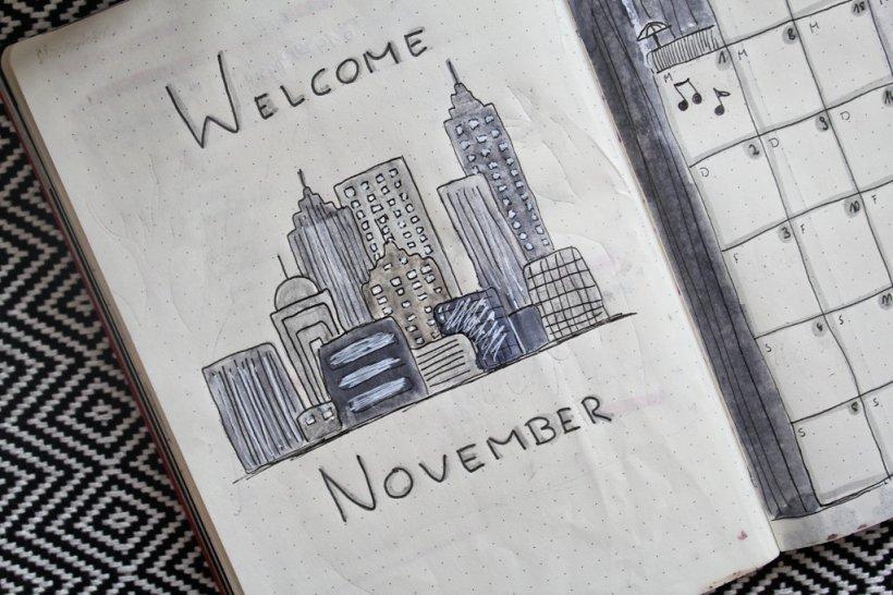 bullet_journal_november_2