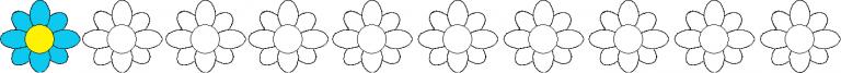 Blume1-10-768x67