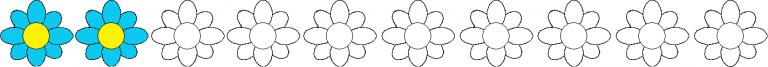 Blume2-10-768x67