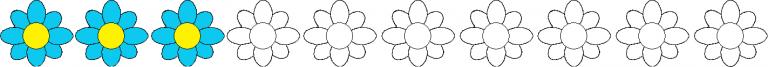 Blume3-10-768x67