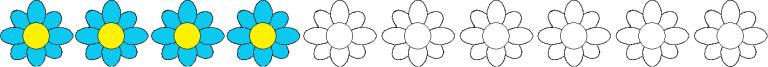 Blume4-10-768x67