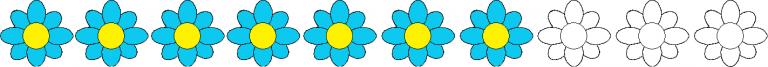Blume7-10-768x67