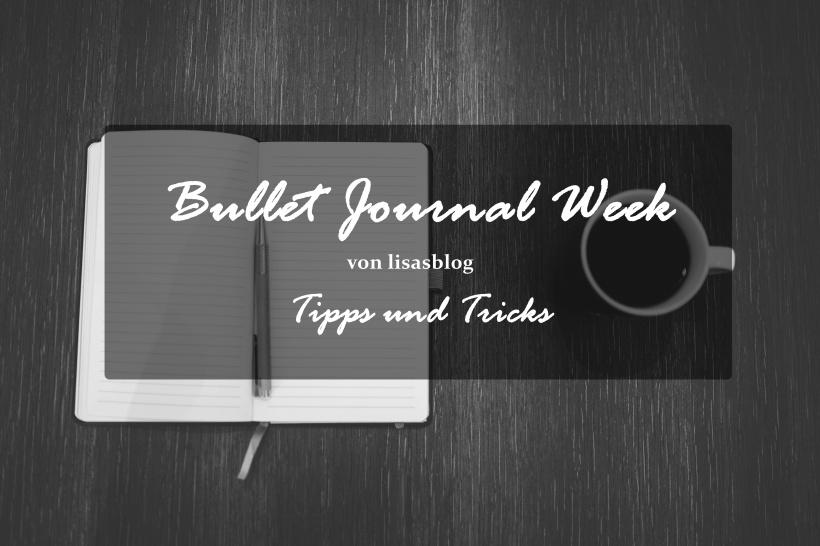 Bujoweek3