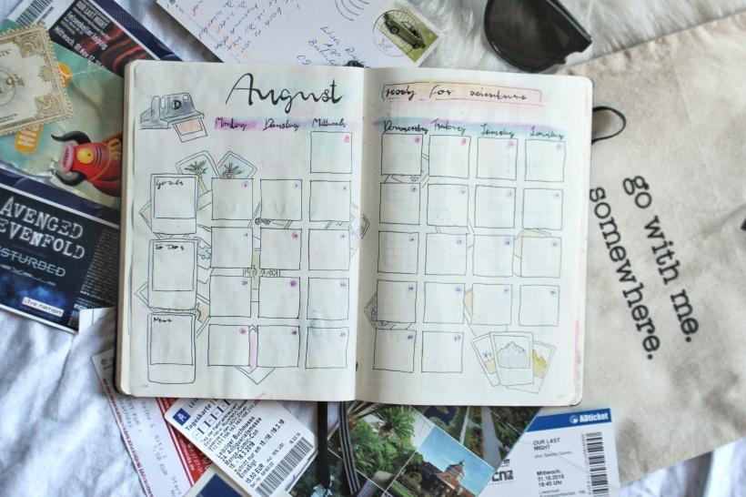 august_bullet_journal (2)